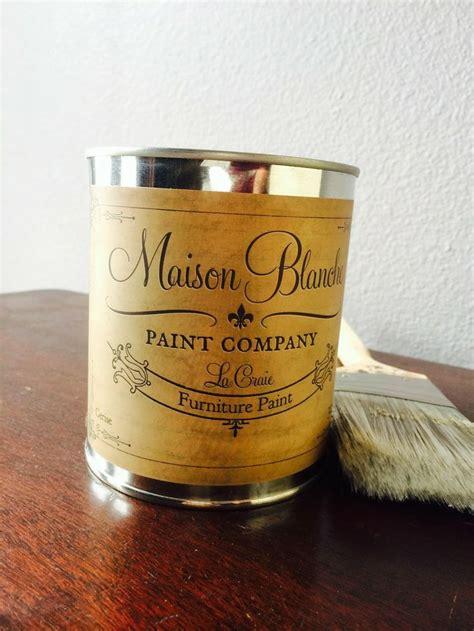 chalk paint brown 77 best images about maison blanche la craie on