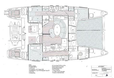 catamaran floor plan 100 catamaran floor plans catamaran floor plan