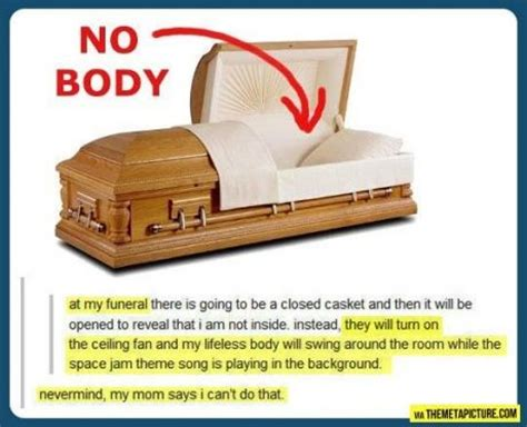 Casket Meme - pinterest the world s catalog of ideas