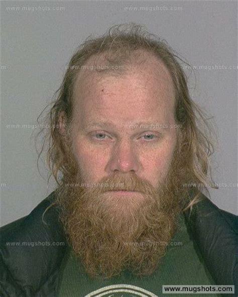 Arrest Records King County Wa Gerhardt Wolz Mugshot Gerhardt Wolz Arrest King County Wa