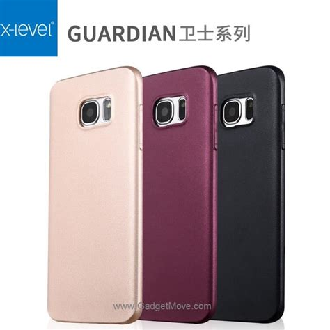 Casing Samsung J7 Prime Twincam 216 Valve Custom Hardcase Cover x level guardian ultrathin galaxy j end 7 22 2017 11 15 am