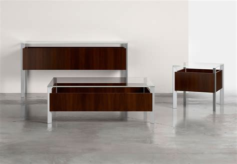nucraft products occasional tables benches view