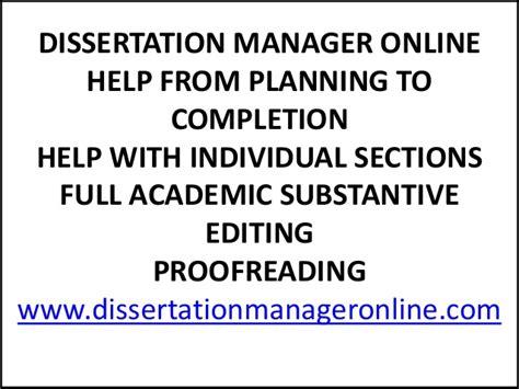 dissertation consulting dissertation consultant uk