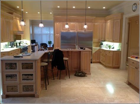 refinish kitchen cabinets before and after resurfacing kitchen cabinets before and after