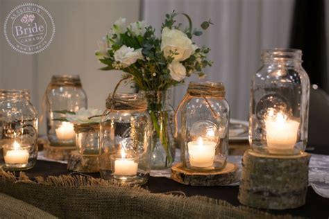 top   cheapest diy fall decorations  mason jars
