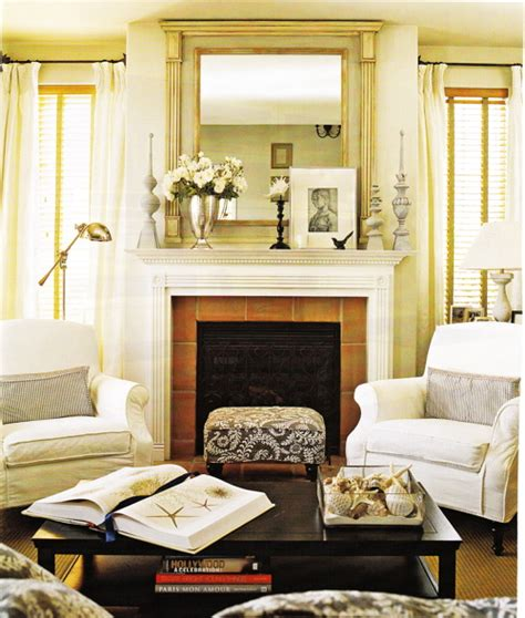 fireplace seating ideas fireplace seating design ideas