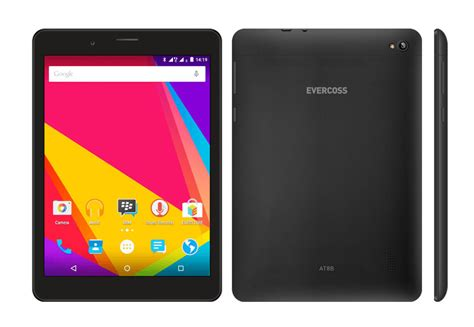 Tablet Evercoss Tablet Evercoss harga evercoss winner tab v dan spesifikasi tablet