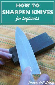 how to sharpen your knife skills in the kitchen and knife safety tips knife skills archives home ec 101
