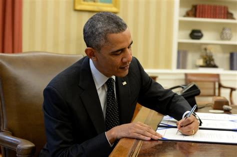 the 1461 president obamas executive orders barack obama s executive order on immigration halted by