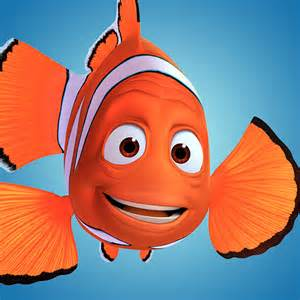 finding nemo acting styles keskelson14