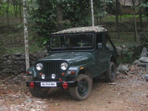 modified mahindra jeep for sale in kerala modified mahindra jeep for sale in kerala 28 images