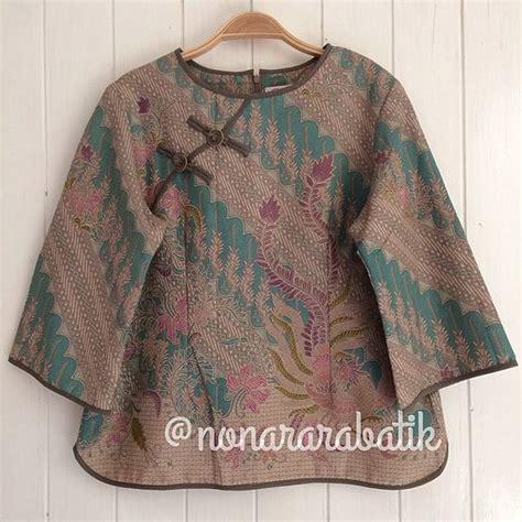 Batik Danar Hadi Sale b14910 idr265 000 bustline 100cm fabric batik dobi batik fabrics and ps