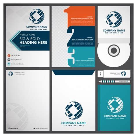 user guide layout ideas ensemble de l image de marque de l entreprise d entreprise
