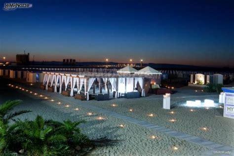hotel terrazzo sul mare tropea sito ufficiale matrimonio sulla spiaggia il brigantino barletta il