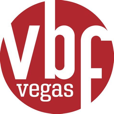Attractive Catholic Churches Las Vegas Nv #8: 3f57f721-6a27-451d-8c8f-66e249e5d028.jpg