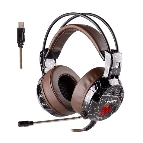 best cheap gaming headset pc best gaming headset 30 best cheap reviews