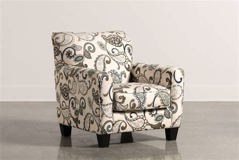 Paisley Accent Chair Fantastic Paisley Accent Chair The Clayton Design