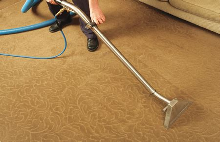 upholstery cleaning hamilton carpet cleaning oriental and area rug cleaning toronto
