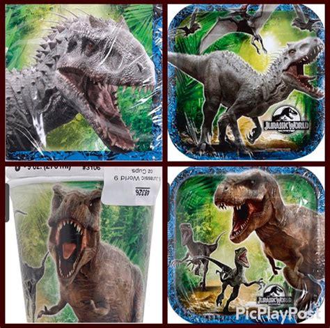 film dinosaurus air jurassic world el mejor vistazo del d rex el terrible