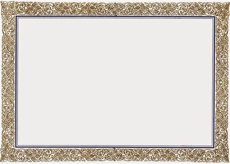 design frame for certificate borders and frames certificate joy studio design gallery
