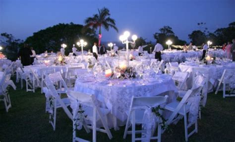 Jamaican Wedding: Tips for planning the best Jamaican