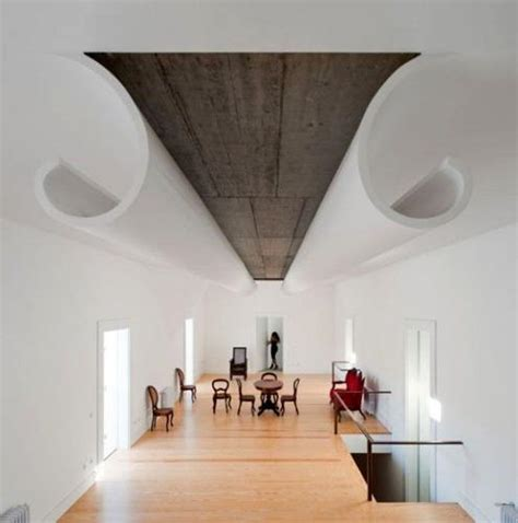 Creative Ceilings by 30 Creative Ceiling Designs Adding Personality To Modern