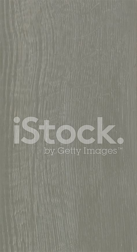 texture jpg oak panel wood wood texture panel oak 2 stock photos freeimages com