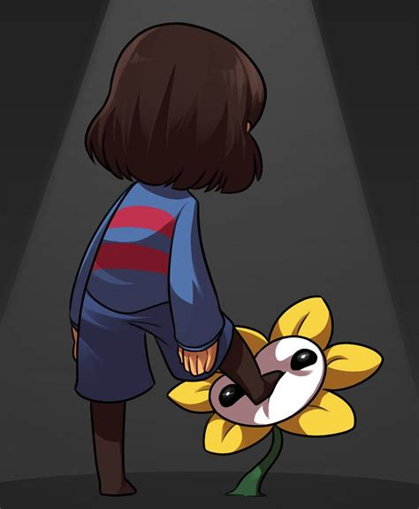 78 images about undertale fan on i cant