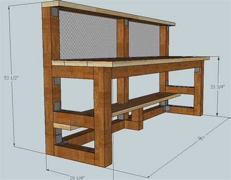 plans for reloading bench 25 best ideas about reloading bench on pinterest
