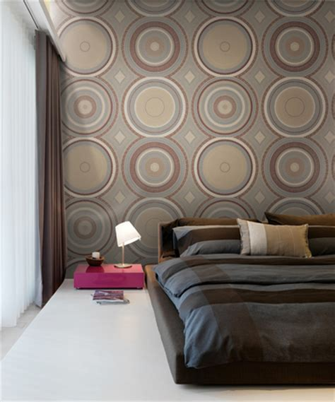 imported 3d designer wallpaper for walls in delhi ncr imported wallpapers in naraina new delhi interior s