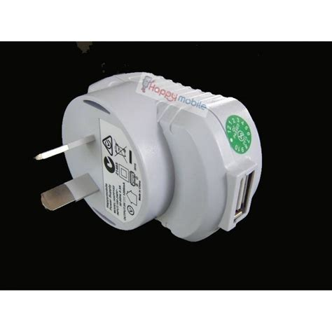 Charger Oppo N1 Model 2a Original New 100 samsung mobile phone accessories galaxy wall charger j1 j2 j3 j5 s3 s4 s6 happymobile