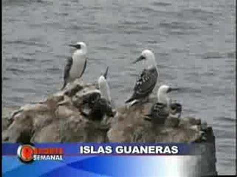 la isla de los 843390583x proabonos islas guaneras per 218 1 2 youtube