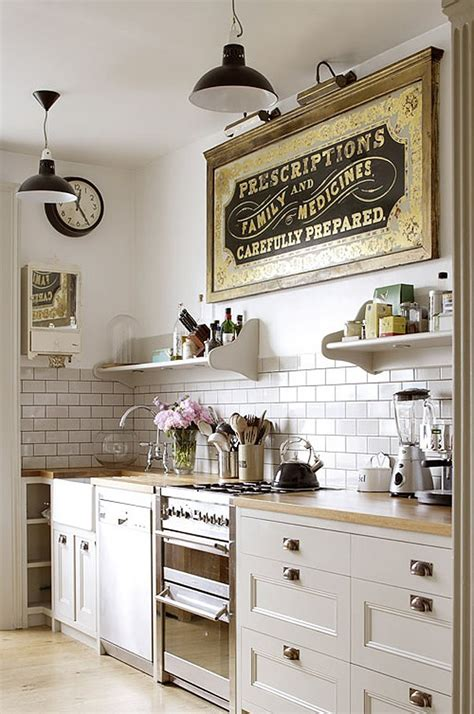 vintage home decoration home decor ideas with typography my warehouse home
