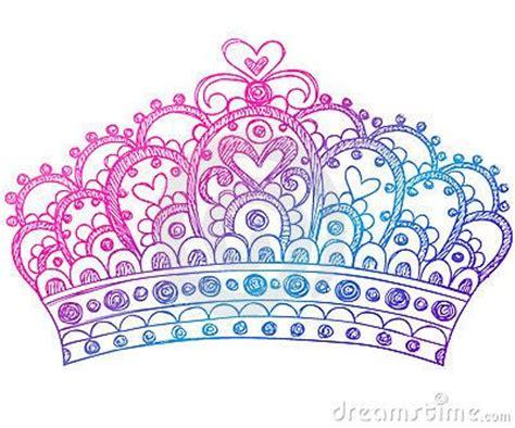 doodle name tiara 25 best ideas about tiara on