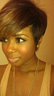 hairstylist in hton va specialize in short cut black women 111 best images about hair hair hair on pinterest faux