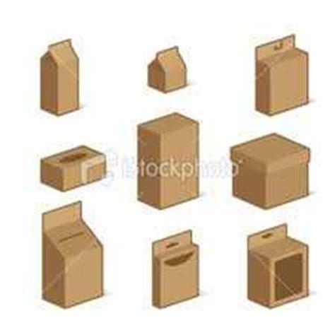 Packing Dus Dus Tambah Dus jual pabrik kardus produsen kardus box kardus