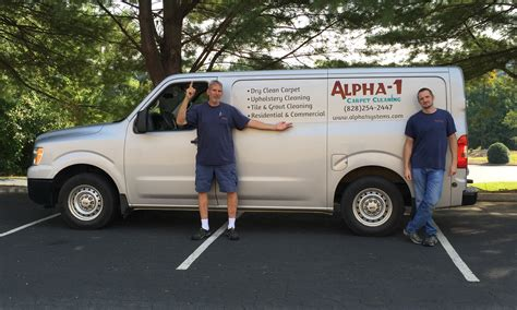 carpet cleaning hendersonville nc 28 images alpha 1