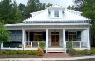 Southern Living Low Country House Plans low country cottage house plans southern living if i had a texas