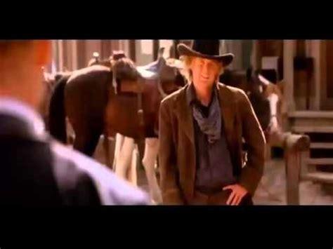 eminem film full izle türkçe dublaj western t 195 188 rk 195 167 e dublaj yabanci aksiyon kovboy filmi izle
