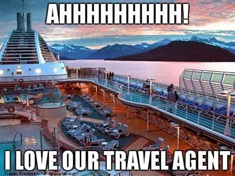 Cruise Ship Memes - memes for cruise addicts everywhere cruisemiss cruise blog