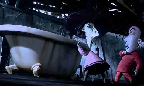 danny elfman kidnap the sandy claws the nightmare before christmas kidnap the sandy claws hq