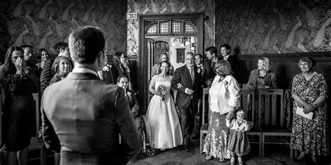basing rooms basing room wedding photographer stephen duncan photography