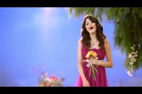 free mp3 download lemar feels right selena gomez fly to your heart official music video hd