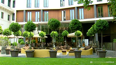 best hotels milan best luxury hotels milan top five luxury hotel