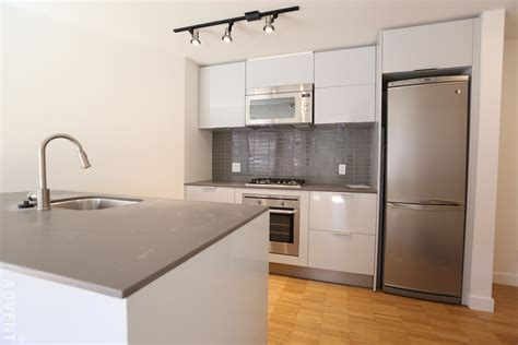 1 bedroom apartment rent vancouver 1 bedroom apartment rental woodwards 128 west cordova