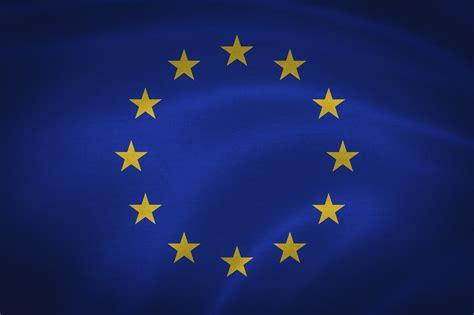 la chambre des preteurs de l union europeenne la circulation des d 233 cisions en mati 232 re civile et