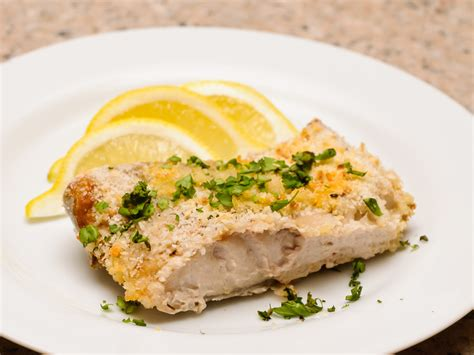 how to make sicilian baked tuna 10 steps with pictures