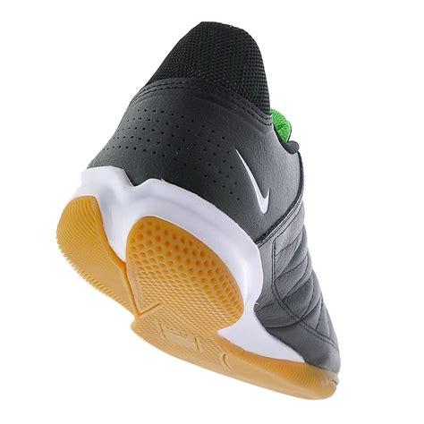 Futsal Nike 011 nike gato ii futsal ayakkab箟s箟 580453 011 barcin