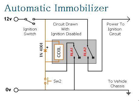 index 180 circuit diagram seekic
