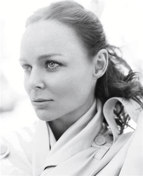 Stella Mccartneys by Picture Of Stella Mccartney